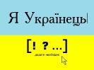 patr_43