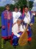 Фестиваль під Конотопом